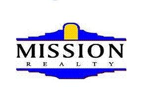 Mission Realty Inc